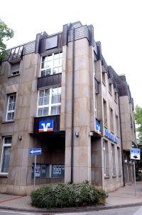 Ansprechpartner Kompetenzcenter Private Banking Menden Markische Bank Eg