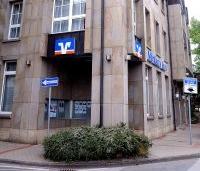 Kompetenzcenter Menden Markische Bank Eg